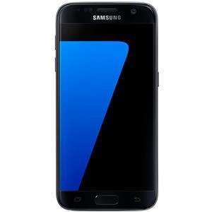 SAMSUNG Galaxy S7 SM-G930FD LTE 32GB Dual SIM Mobile Phone
